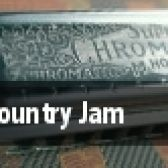 99.5 Country Jam tickets