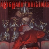 A Big Band Christmas tickets