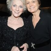 A Birthday Celebration: Judy Collins tickets