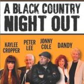 A Black Country night out tickets