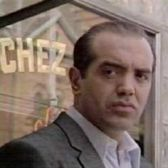 A Bronx Tale: Chazz Palminteri tickets