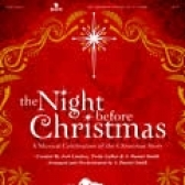 A CHRISTMAS NIGHT AT THE MUSICALS tickets