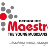 A Celebration of Music in Berkshire tickets