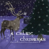A Celtic Christmas tickets