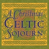 A Christmas Celtic Sojourn tickets
