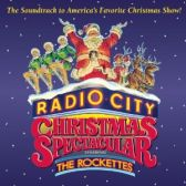 A Christmas Spectacular tickets