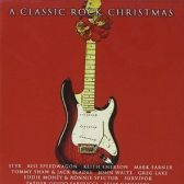 A Classic Rock Christmas tickets