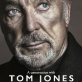 A Conversation with Tom Jones tickets