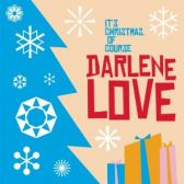 A Darlene Love Christmas tickets