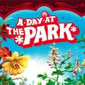 A Day At the Park tickets
