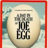 A Day in the Death of Joe Egg tickets