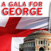 A Gala for St George tickets