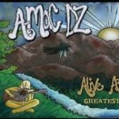 A-Mac DZ tickets