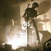 A Place To Bury Strangers tickets