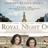 A Royal Night Out tickets