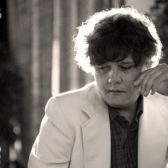 A Solo Performance by Ron Sexsmith tickets