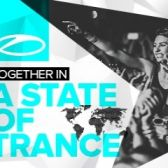 A State of Trance Festival tickets