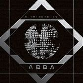 A Tribute To ABBA tickets