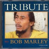 A Tribute To Bob Marley tickets