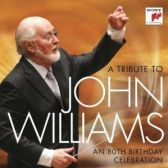 A Tribute to John Williams tickets