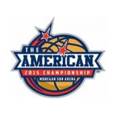 AAC Womens Basketball Tournament tickets