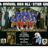 ABA All Star Game tickets