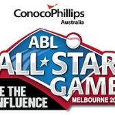 ABL All Star Game tickets