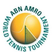 ABN Amro World Tennis Tournament tickets
