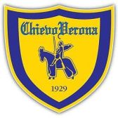 AC Chievo Verona tickets