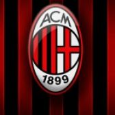 AC Milan / AC Milan vs Frosinone tickets