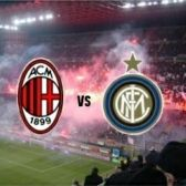 AC Milan / AC Milan vs Inter Milan tickets