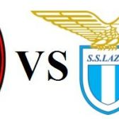 AC Milan / AC Milan vs Lazio tickets