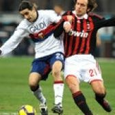 AC Milan vs. Genoa CFC tickets