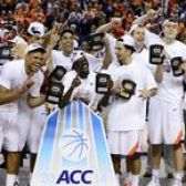 ACC Basketball Tournament - Session 1 tickets