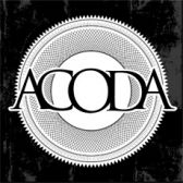 ACODA tickets
