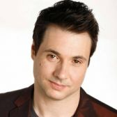 ADAM FERRARA - SPECIAL EVENT (P) tickets