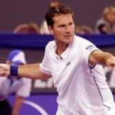 AFAS Tennis Classics tickets