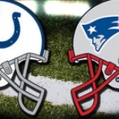 AFC Championship: Indianapolis Colts tickets