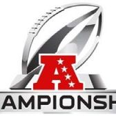 AFC Championship tickets
