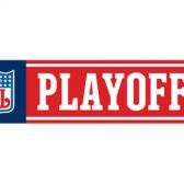 AFC Playoffs tickets