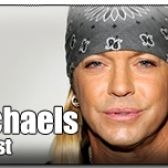 AFM MusicFest: Bret Michaels & Skillet tickets