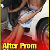 AFTER PROM SHOW 6/25/15 - SPECIAL EVENT tickets