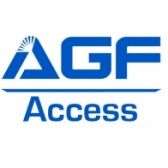 AGF tickets