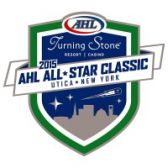AHL All-Star Skills Competition tickets