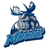AHL Preseason: Manitoba Moose tickets