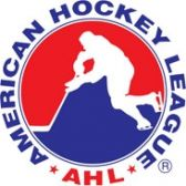 AHL tickets