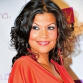 AIDA RODRIGUEZ - 4 Shows tickets