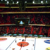 AIK IF Hockey tickets