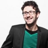 AKA Comedy - Mark Watson tickets