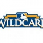 AL Wild Card Game: Toronto Blue Jays tickets